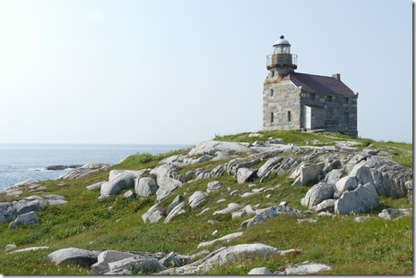 nl_doyles_roseblanche_lighthouse4