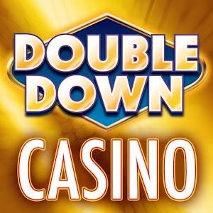 w double casino