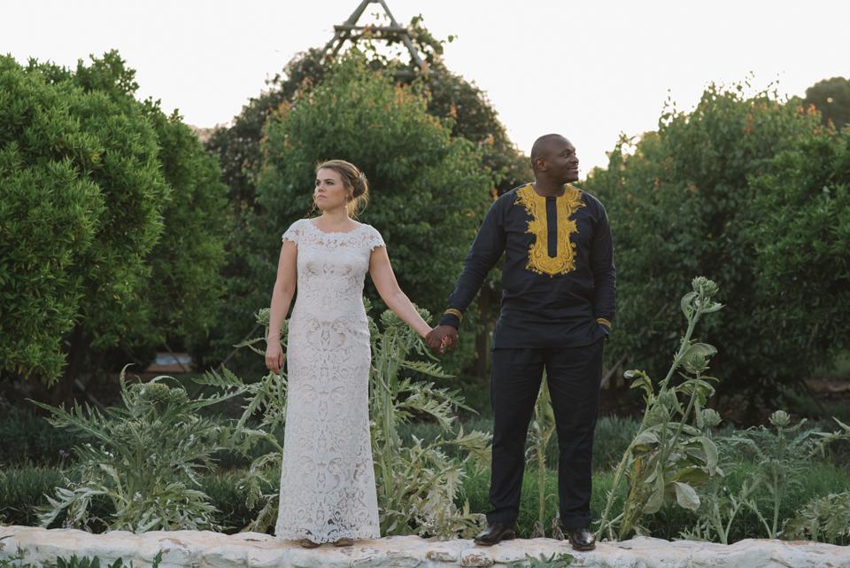 Hannah and Pule wedding Babylonstoren Franschhoek South Africa shot by dna photographers 1052.jpg
