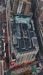 Macy´s fra Empire State Building.jpg