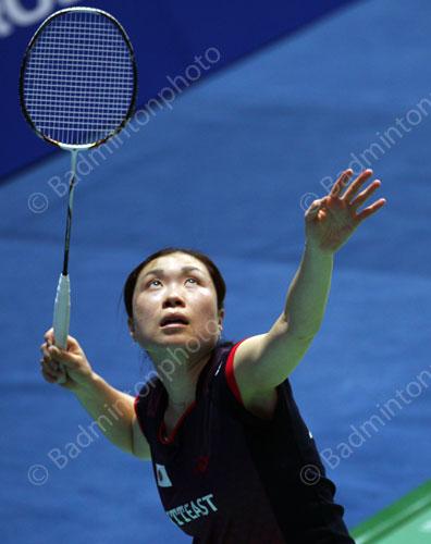 China Open 2011 - Best Of - 111123-1637-rsch3545.jpg