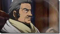 Gundam Orphans - 09 -14