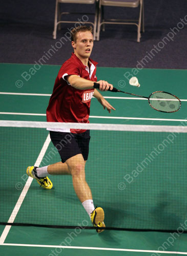 Strasbourg Masters 2011 - 111206-2028-CN2Q0356.jpg