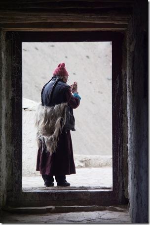 Ladakh229