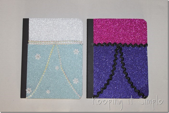Disney-princess-inspired-notebooks (2)