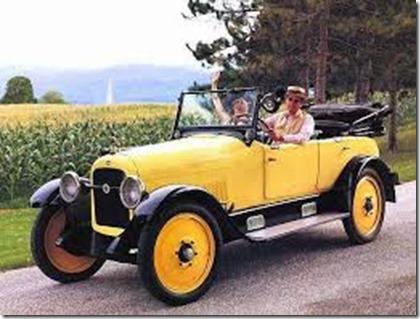 Studebaker.1922.Special_Six.Roadster.904