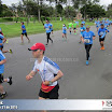 allianz15k2015cl531-0906.jpg