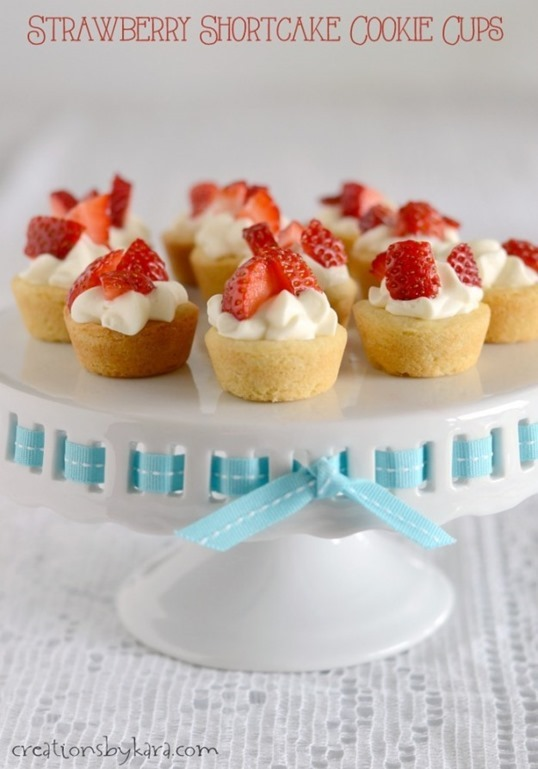 Strawberry-Shortcake-Cookie-Cups-003-1-625x893