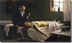 Donazione-di-cadavere-per-fini-scientifici-c-e-un-vuoto-legislativo_articleimage