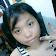 Juby R. avatar