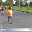 bodytechbta2015-0568.jpg