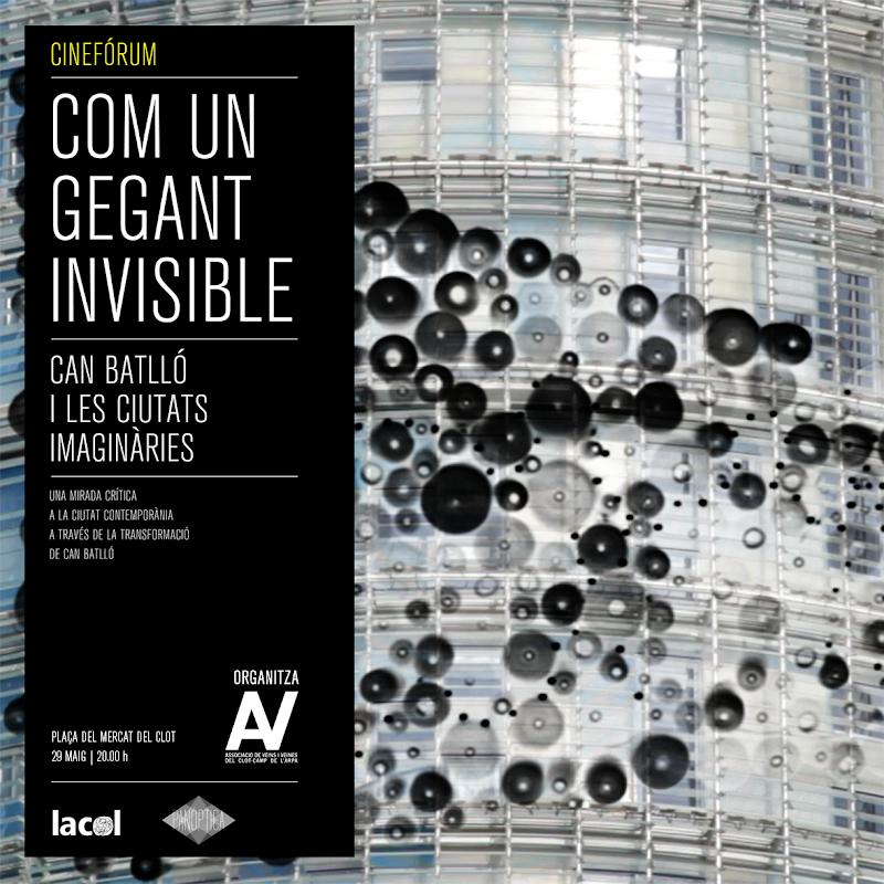 difusio - COM-UN-GEGANT-INVISIBLE-car.png