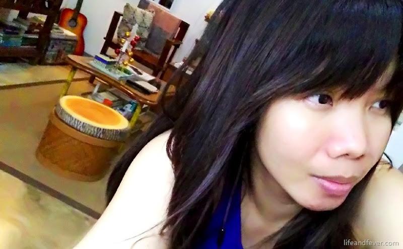 zenfone 2 selfie