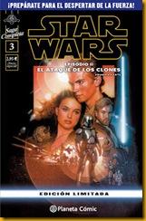 portada_star-wars-episodio-ii-primera-parte_aa-vv_201505221038