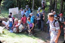 2015-25-06- PUIG NEULOS - 2 020
