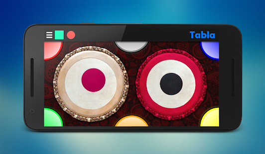 Download Tabla APK on PC