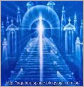 milenio-reino-céus