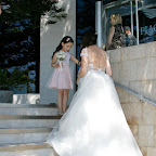 vestido-de-novia-mar-del-plata-buenos-aires-argentina-sirena-marina-__MG_1042.jpg