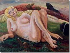 painting-american-european-1982-01
