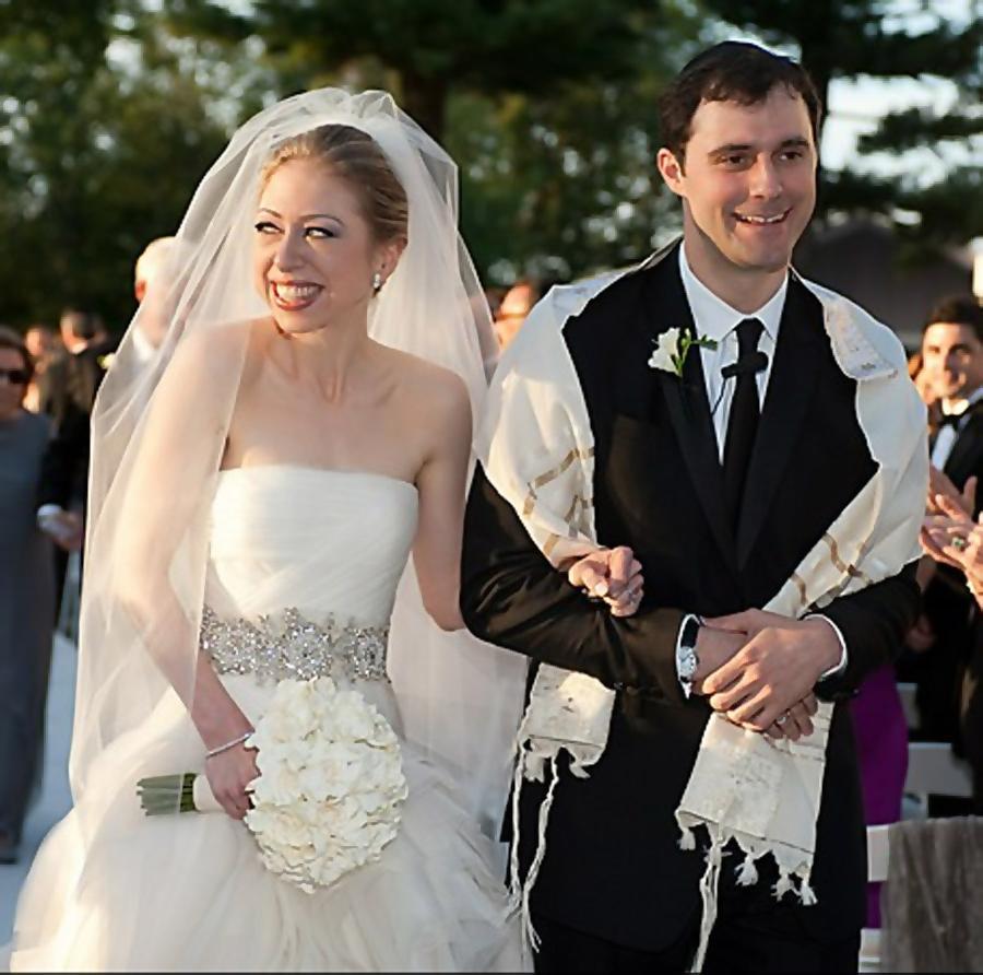 Niecey\'s blog: jewish wedding program example