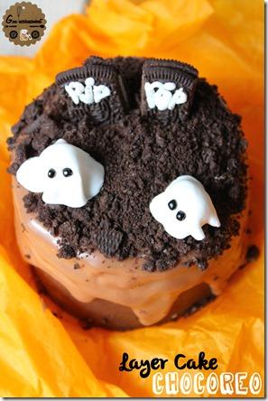 Layer Cake ChocOreo 14