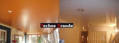 Techos en Cuenca