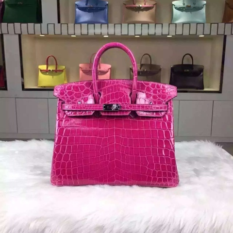 buy hermes birkin bag