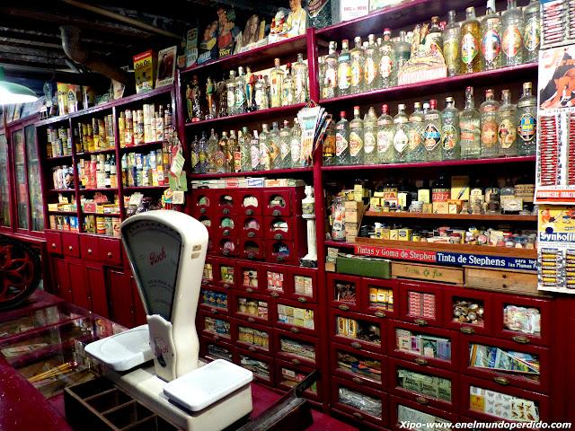 tienda-ultramarinos-museo-botigues-lleida.JPG