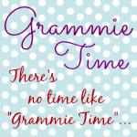 """""""grammie"""