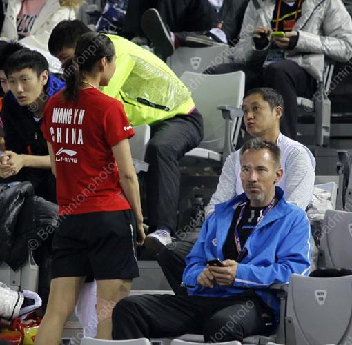 Korea Open 2012 Best Of - 20120107_1606-KoreaOpen2012-YVES3817.jpg