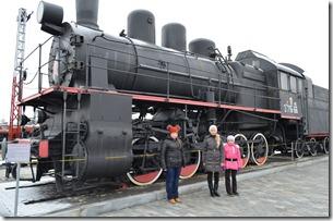 Екатеринбург 024