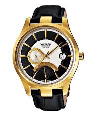 Casio Standard : MTP-1343L-1B1