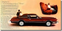 1975-Ford-Thunderbird-02-03