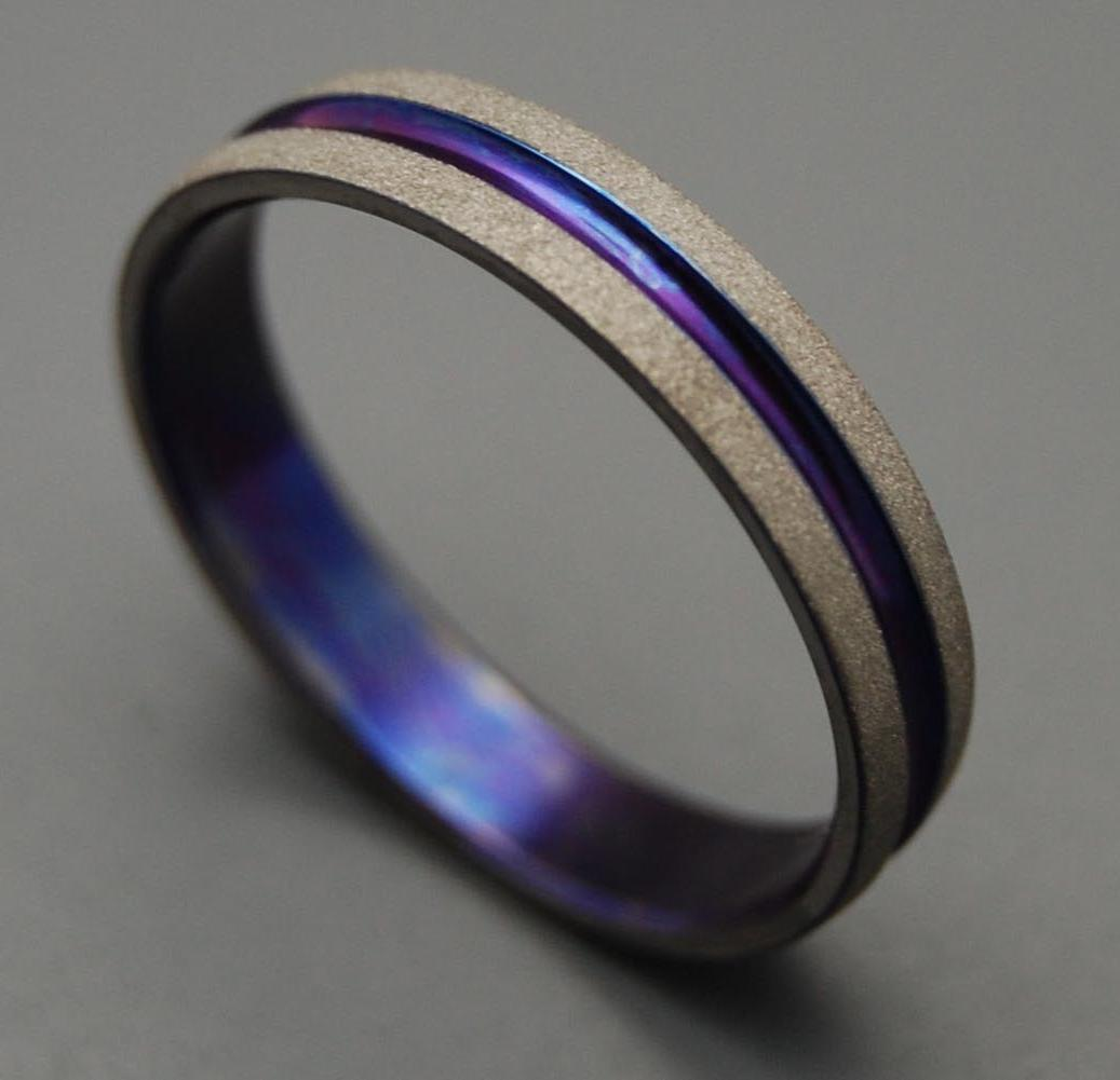 modern country western wedding mens country wedding bands Debsz s blog