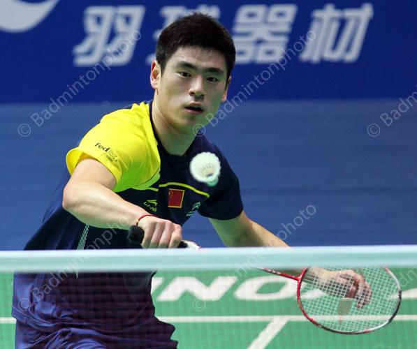 China Open 2011 - Best Of - 111122-1117-rsch9474.jpg