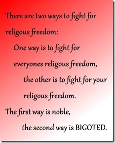 fight4religiousF