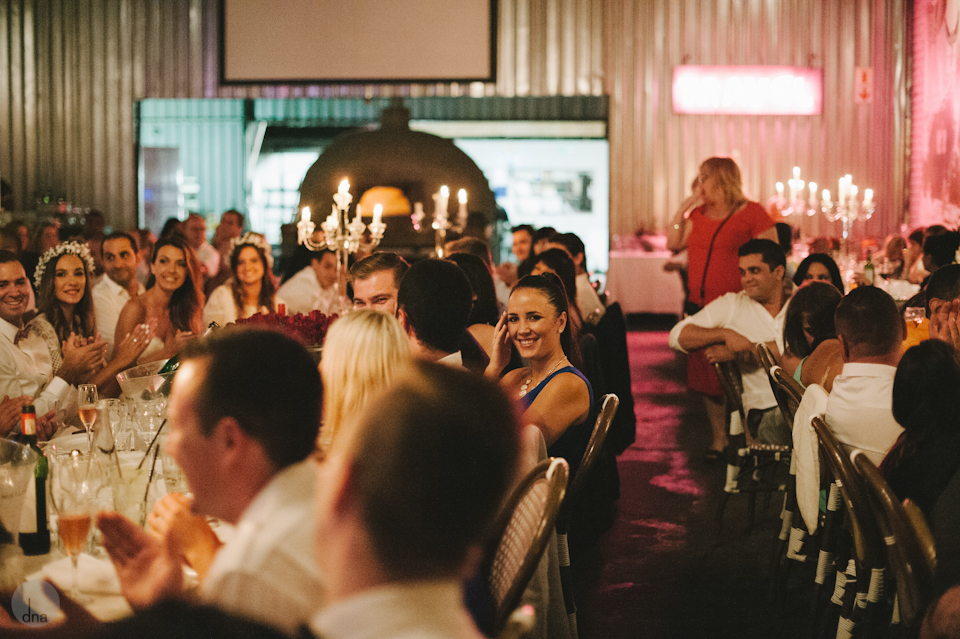 Kristina and Clayton wedding Grand Cafe & Beach Cape Town South Africa shot by dna photographers 275.jpg