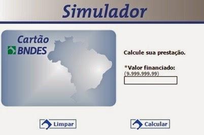 bndes-cartao-simulador-www.meuscartoes.com