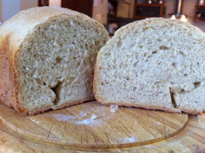 Хлебопечка Stadler Form Baker Two