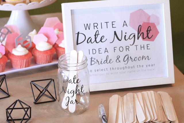 Date-Night-Sign-In
