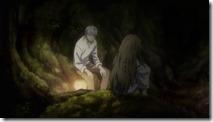 Mushishi Zoku Shou - Suzu no Shizuku -35