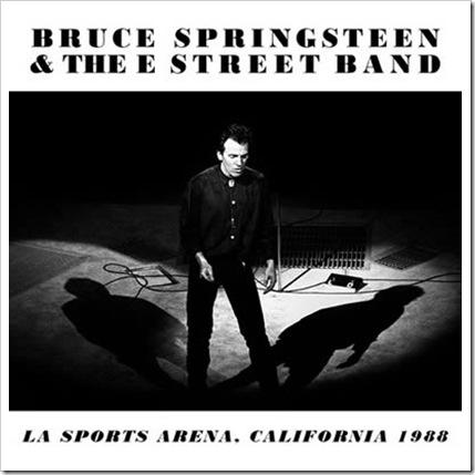 bruce-springsteen-13