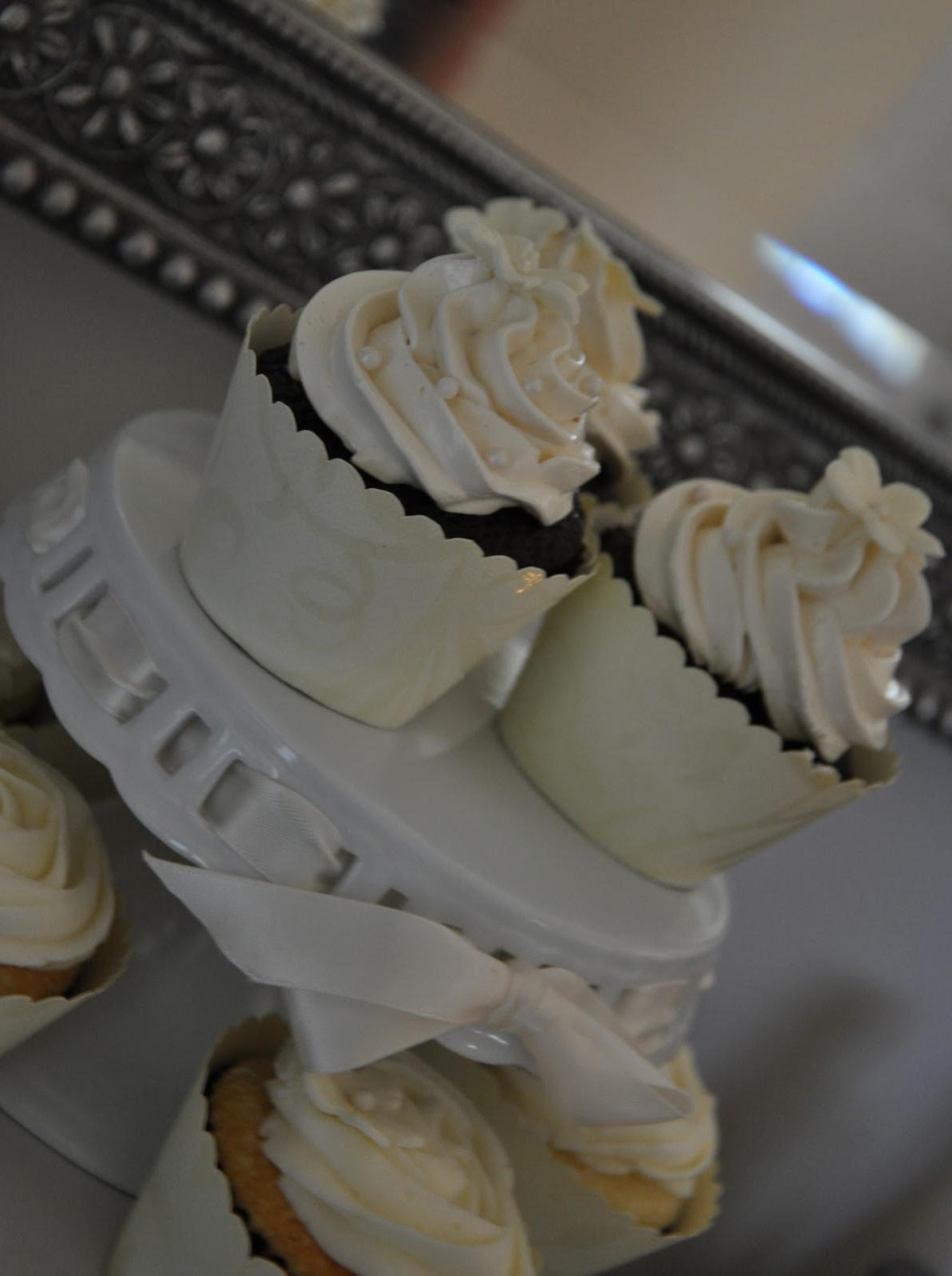 Weekend of Weddings - Part 2