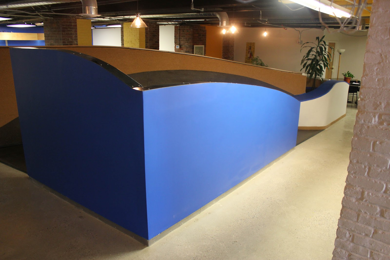TSYF_ wall front (8262372097).jpg