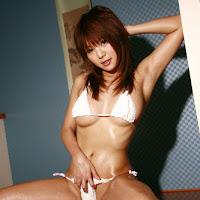 [DGC] 2007.07 - No.454 - Azumi Harusaki (春咲あずみ) 069.jpg