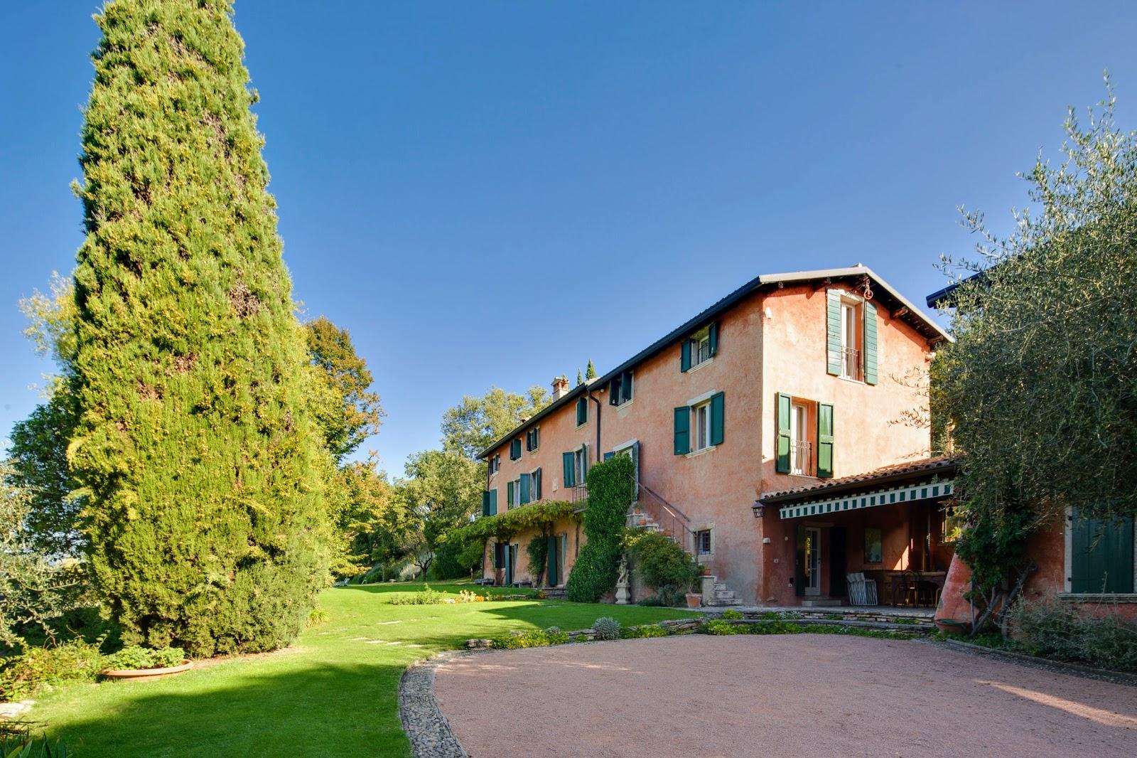 Ferienhaus Nonna Lella (2006906), Bardolino, Gardasee, Venetien, Italien, Bild 25