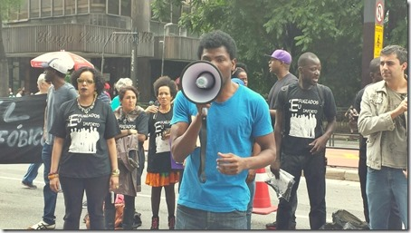 Paulista Manifestação 197 (1024x576)