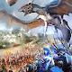 Wrath Of War: Endless Dark Age