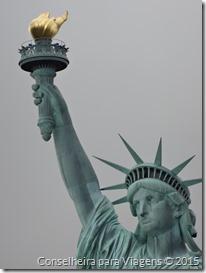 Nova Iorque 215-20121006