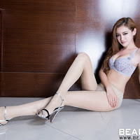 [Beautyleg]2014-11-14 No.1052 Arvil 0039.jpg